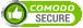 secure encrypted SSL site